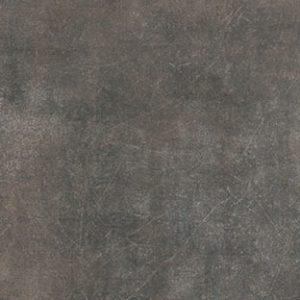 SW9030 - Piz Cambrena Stone