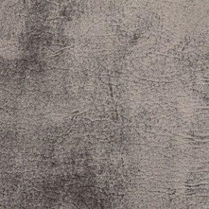 Slate Leather - Quarzo