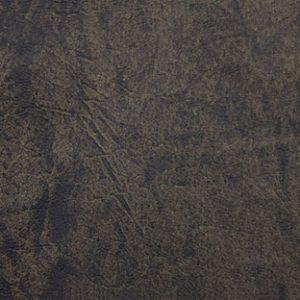 Slate Leather - Giada