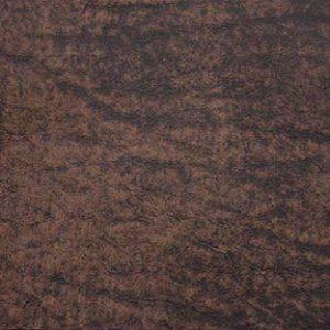 Slate Leather - Onice