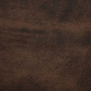 Slate Leather - Ambra