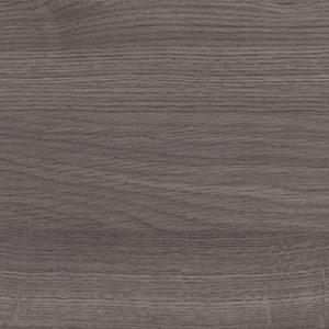 Stone Oak