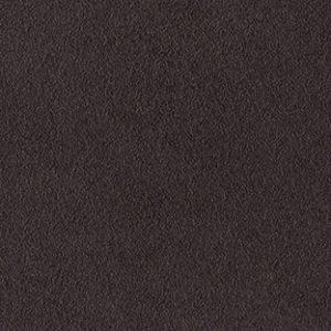 37978DC Comp. Anthracite