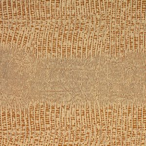 7PL2305 Boa Sand