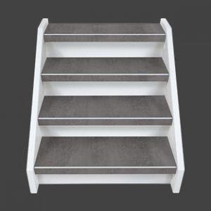 44405DP Concrete Grey