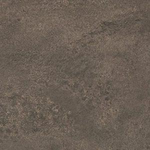 Granite Terra