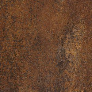 F310ST87 Rusty Iron