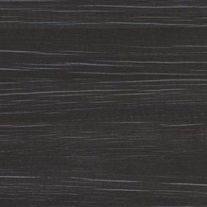 H1123ST22 Graphite Wood