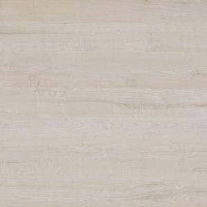 Nordic Maple
