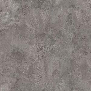 Calcite Grey