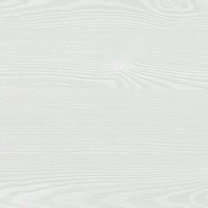 Brushed White