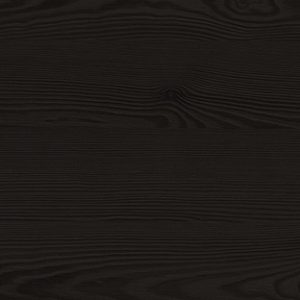 U999ST38 Brushed Black