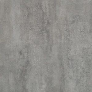 SW9027 - Piz Argient Stone