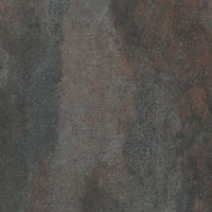 SW9028 - Piz Bernina Stone