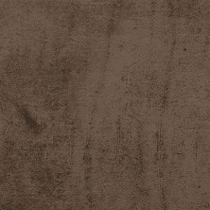 Slate Leather - Basalto