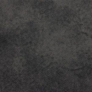 Slate Leather - Grafite