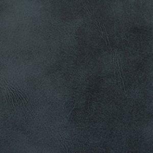Slate Leather - Zaffiro