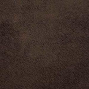 Slate Leather - Rame