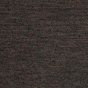 SDWJ0023 - Batam