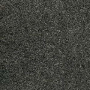 Composite Anthracite
