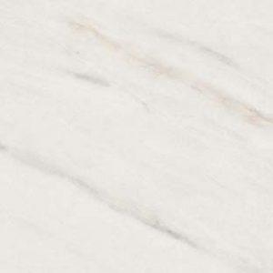 Levanto Marble White