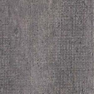 Concrete Weave Anthracite