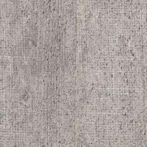 Concrete Weave Light