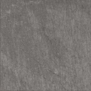 Atlantic Stone Graphite