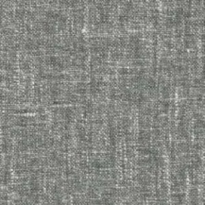 Fabric Graphite